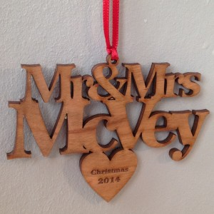 wood mr Mrs - Copy - Copy
